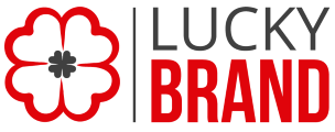 LuckyBrand.cz